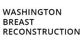 Sponsor: Washington Breast Reconstruction