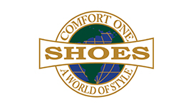05_Comfort One Shoes