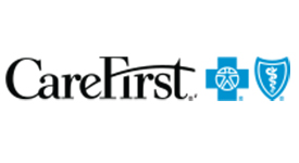 13_CareFirst BlueCross BlueShield